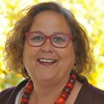 Birgit Liebenow verlässt die Kita