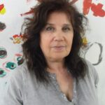 Sabine Haring
